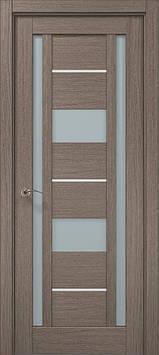 Міжкімнатні двері ML -52 AL