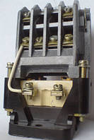 Пускатель электромагнитный ПМЕ 041 380В, фото 1