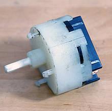 Реле вентилятора Вольво S40/V40. 90.908.02.229. Б.У
