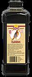 Cоевый соус Classic 1 л 🦑 от ТМ Дансой, фото 8