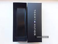 Подарочная коробка Tommy Hilfiger  , фото 2
