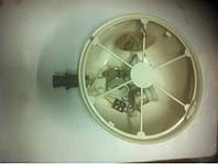 СС-866 светильник-люстра