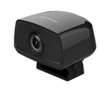 Hikvision DS-2XM6222FWD-IM (4 мм)
