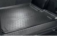 Lexus GX460 Оригинальный коврик в багажник PZ434-J8300-PJ