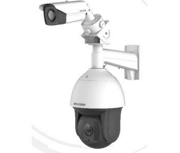 Hikvision DS-2TX3636-25A