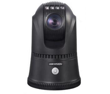 Hikvision DS-MH6171I-A