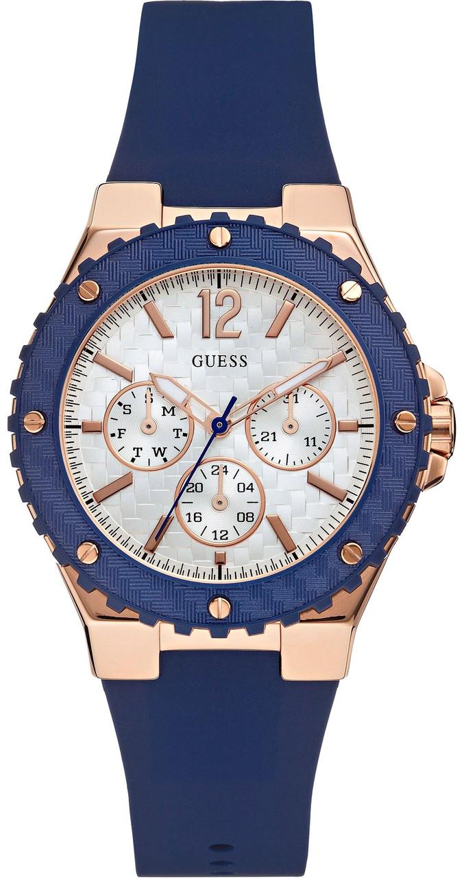 9569bc79 Женские часы GUESS W0149L5, цена 4 050 грн., купить в Николаеве — Prom.ua  (ID#898819381)