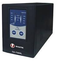 VIR-ELECTRIC NB-T500L(300Вт)