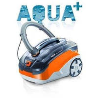 Моющий пылесос Thomas Aqua+ Pet & Family Plus (788597), фото 1