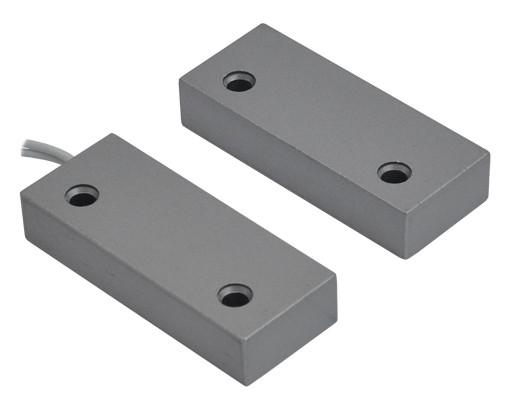 Магнитоконтактный датчик СМК 1-2М