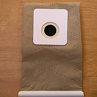 Постоянный мешок (пылесборник) для пылесоса Bosch СЛОН SB02 C-1