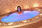 Почему стоит выбрать встраиваемый спа бассейн