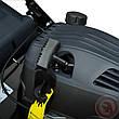 Газонокосилка бензиновая Intertool LM-4540, фото 4
