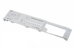 Корпус панели управления для стиральной машины Атлант 773522405410