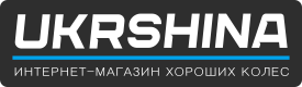 "Интернет-магазин  ""УКРШИНА"""