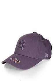Бейсболка - фулка Classic New York Yankees (263-20)