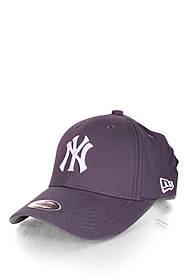 Бейсболка - фулка Classic New York Yankees (260-20)