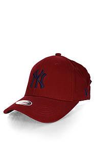 Бейсболка - фулка Classic New York Yankees (259-20)