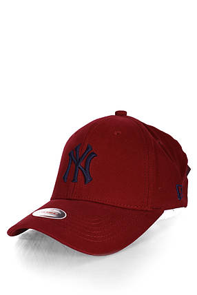 Бейсболка - фулка Classic New York Yankees (259-20), фото 2