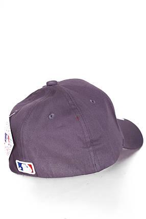 Бейсболка фулка Classic (238-20), фото 2