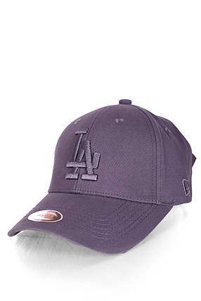 Бейсболка-фулка Classic Los Angeles Dodgers LA (236-20), фото 2