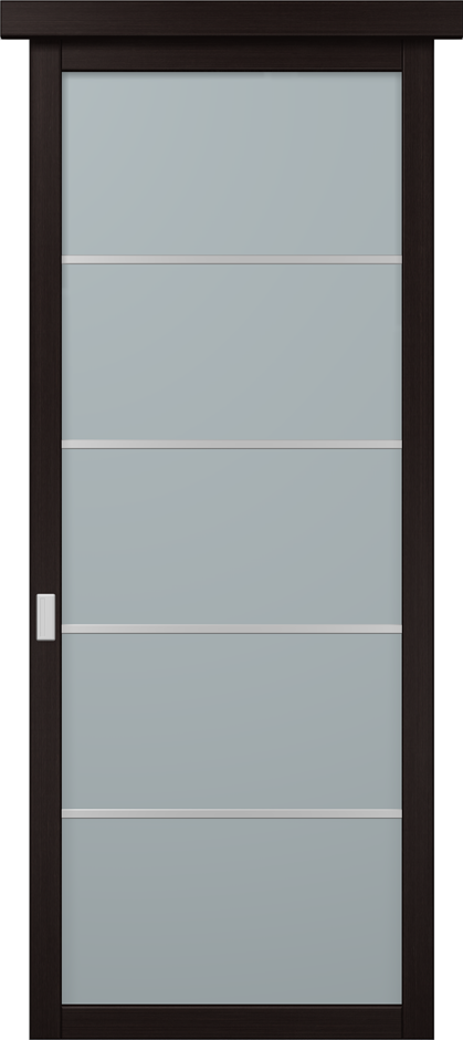 Межкомнатные двери ML -SL -1-2-3  Раздвижные