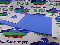 Мешок тканевый для пылесоса Samsung VT-50 DJ69-00420B, фото 1