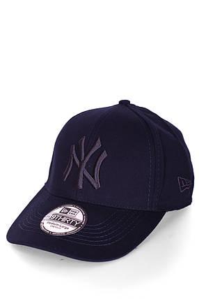 Бейсболка фулка Flexfit New York (Yankees), фото 2