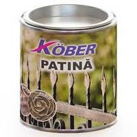 Kober-Патина (0,25л)