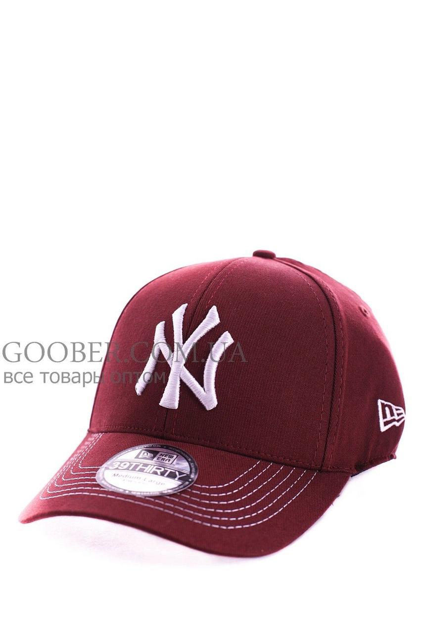 Бейсболка - фулка New York (Yankees)