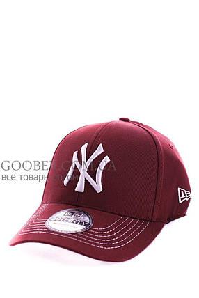 Бейсболка - фулка New York (Yankees), фото 2