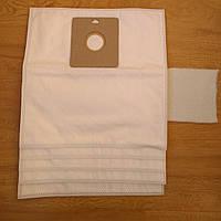 Мешки(пылесборники) для пылесоса Samsung СЛОН S-02 C-III