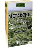 Фунгицид Метаксил  На картошке  томате винограде и огурцах