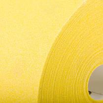 Шлифовальная шкурка на бумажной основе К60, 115мм*50м. INTERTOOL BT-0816, фото 3
