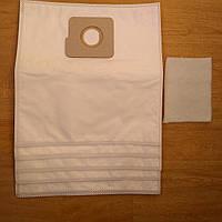 Мешки для пылесоса LG СЛОН L-02 C-III