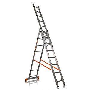 ITOSS 8608 Лестница универсальная
