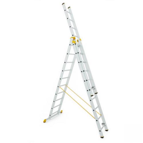 ITOSS 8610 Лестница универсальная