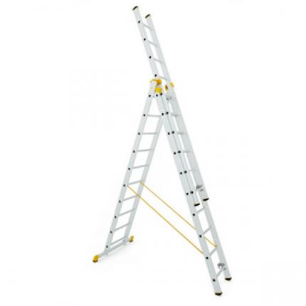 ITOSS 8610 Лестница универсальная, фото 2