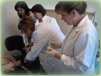 Курсы гирудотерапии 4 дня -пт,суб,воск,пон, Львов, доктор Лидия Куплевская,