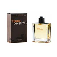 Hermes Terre d`Hermes EDT 100 ml реплика