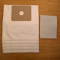 Мешок для пылесоса СЛОН UNI универсальный C-III