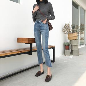 Джинсы женские Avie jeans