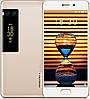 Смартфон Meizu PRO 7 Plus 64Gb Global Version Оригинал Гарантия 3 / 12 месяцев, фото 4