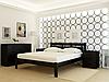 Кровать деревянная двуспальная HongKong 1400*2000, фото 2