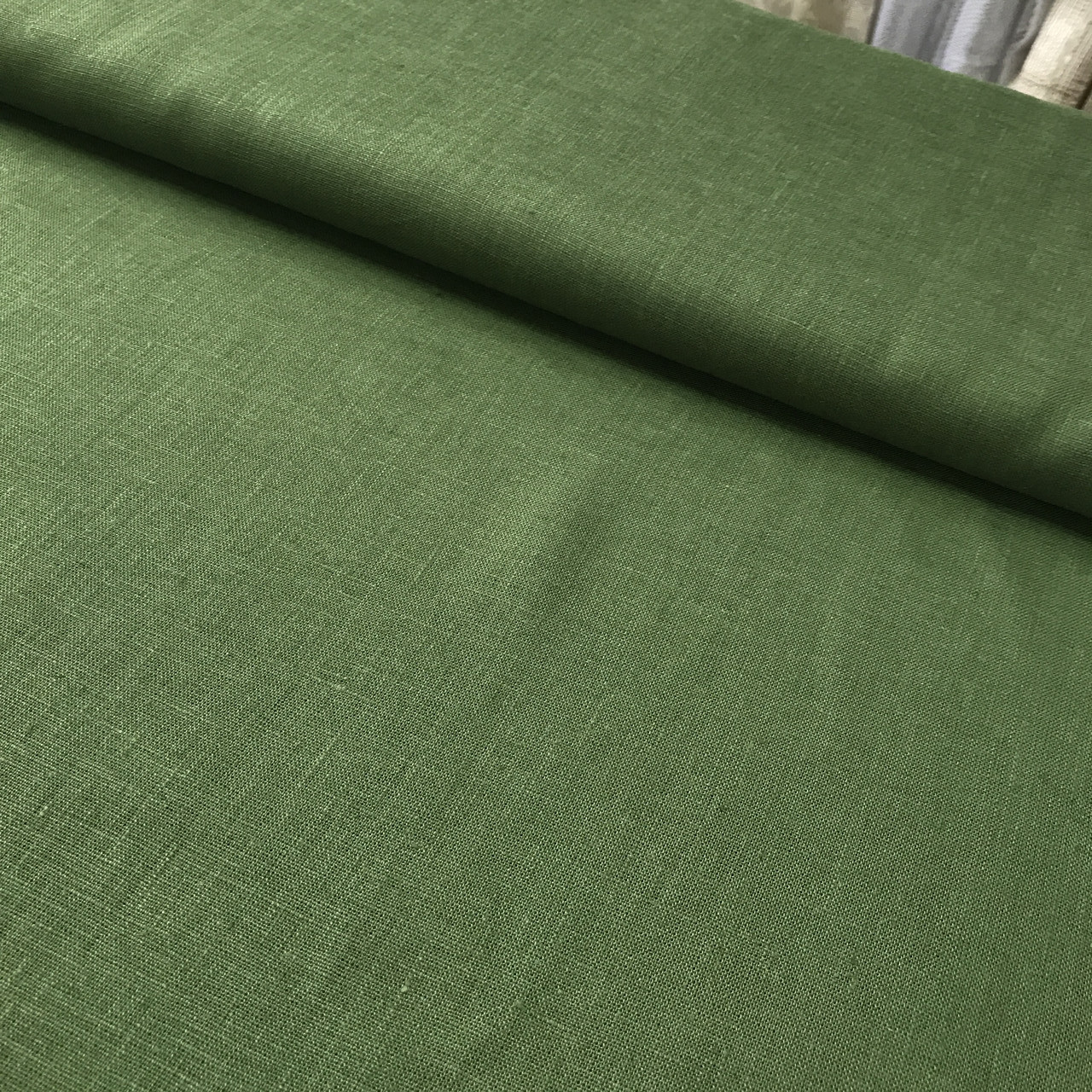 Ткани лен для одежды купить отпариватель silter