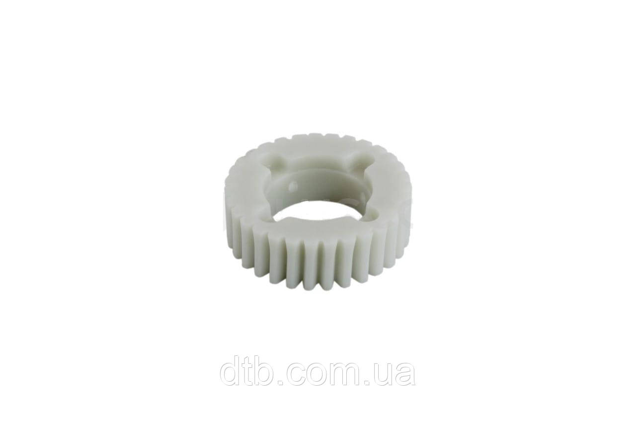Шестерня редуктора TO 4016-5016 (PPD1571.4540)