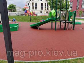 Детская площадка Ровно