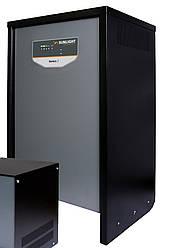 Зарядное устройство 48В-80А, для аккумуляторов 396-573Ач.