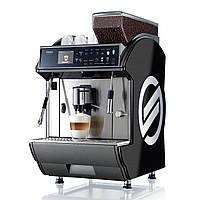 Кофемашина профессиональная Idea Restyle cappuccino