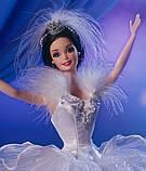 Лялька Барбі Одетта з Лебединого озера, фото 2